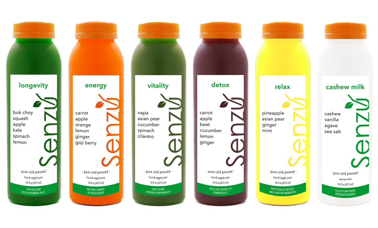 get $20 off any juice cleanse