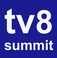 Summit Sunrise TV8 - Young Colors hosts this week's series at the Breckenridge store