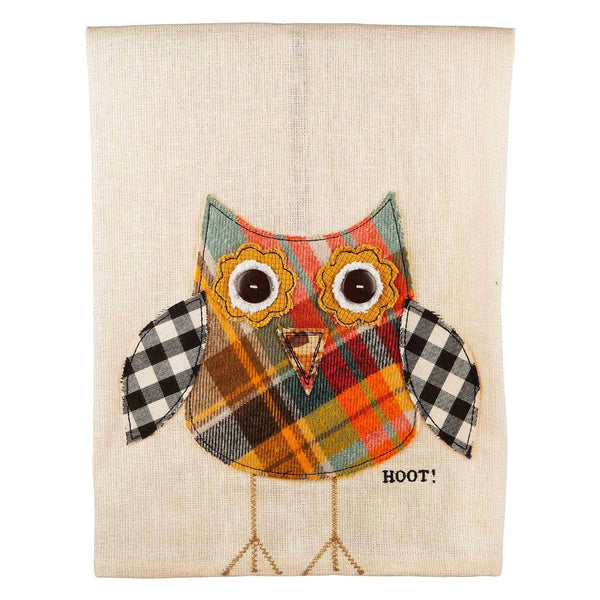 Tea Towels - cute, fun, unique ones!
