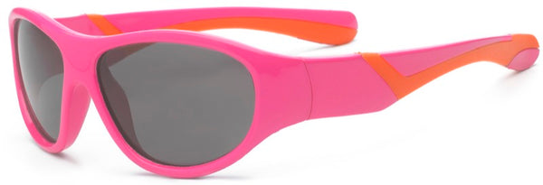 Baby & Kids Sunglasses