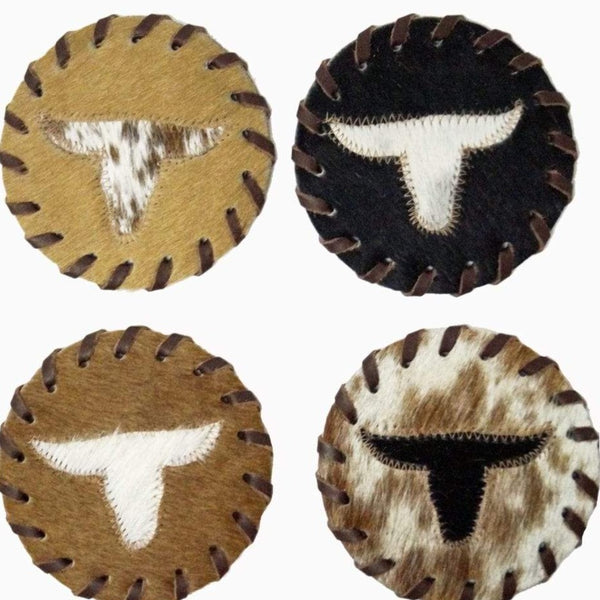 Cowhide Gift Items