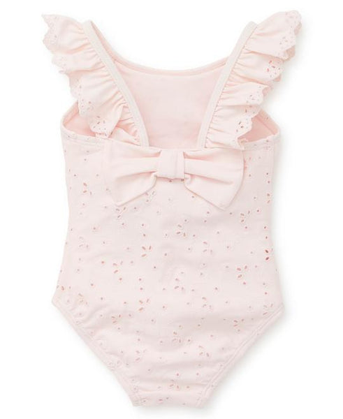 Kids Bathing Suits - Baby & Toddler