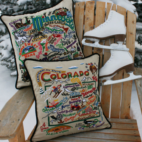 Colorado Collection