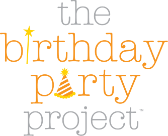 Birthday project donation