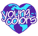 Young Colors