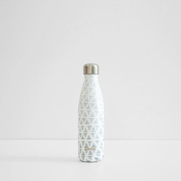 S'Well 500ml Stainless Steel Bottle - Paraga