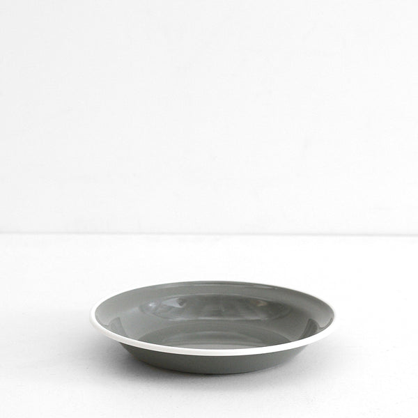 Adventure Bowl - Grey/White