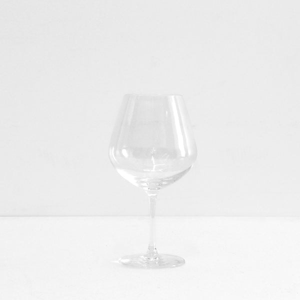 Soho Wine Glass