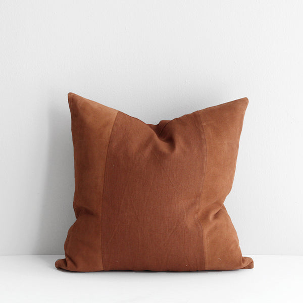 Alec Cushion - Tobacco
