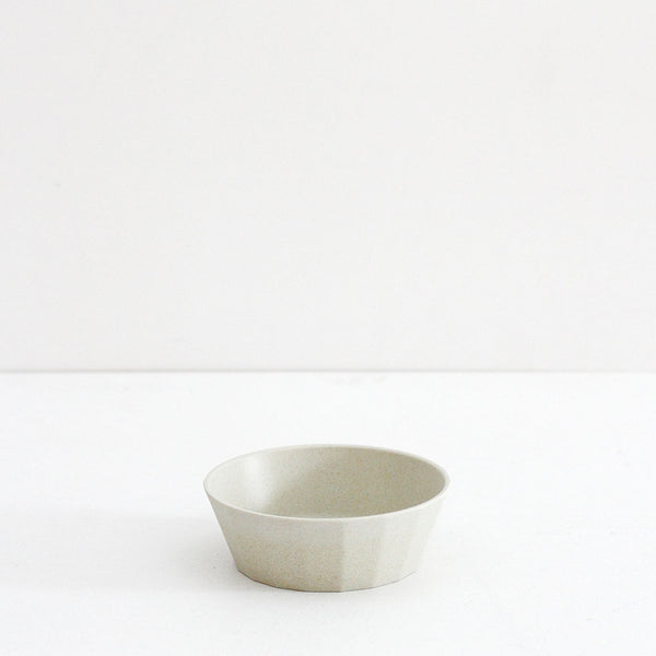 Alfresco Bowl - Beige