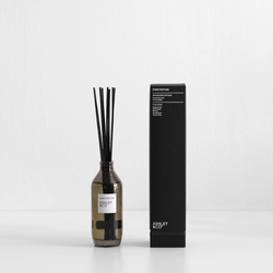 Ashley & Co Home Perfume Diffuser
