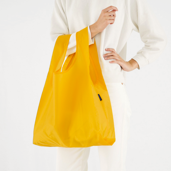 Yolk Reusable Bag