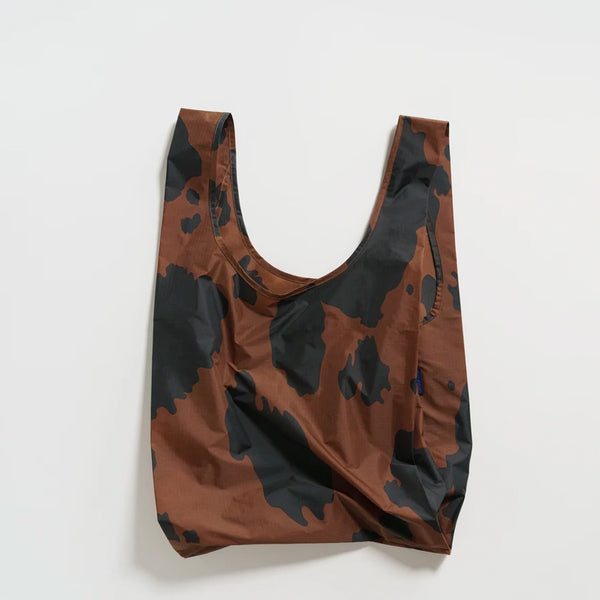 Cow Reusable Bag