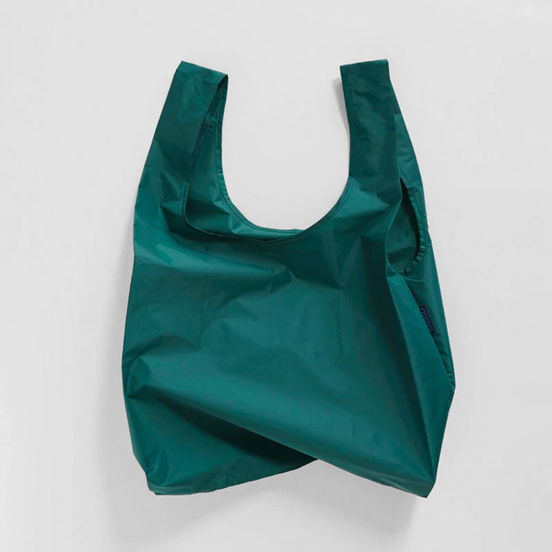 Malachite Reusable Bag
