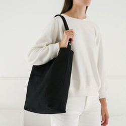 Duck Bag - Black