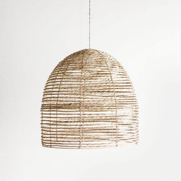 Beehive Lampshade