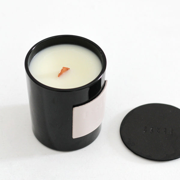 Bush Walk Scented Candle
