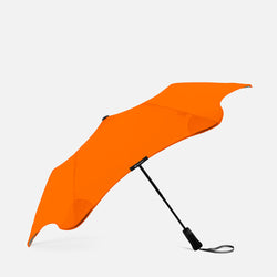 Blunt Metro Umbrella - Orange