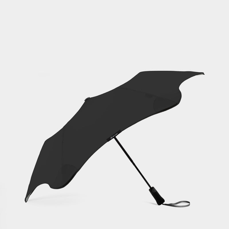 Blunt Metro Umbrella - Black