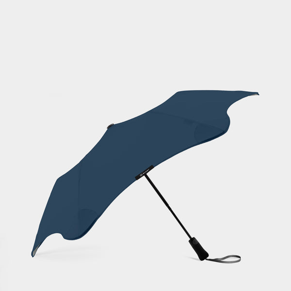 Blunt Metro Umbrella - Navy