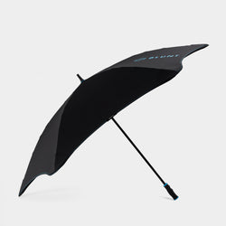 Blunt Sport Umbrella - Blue / Black