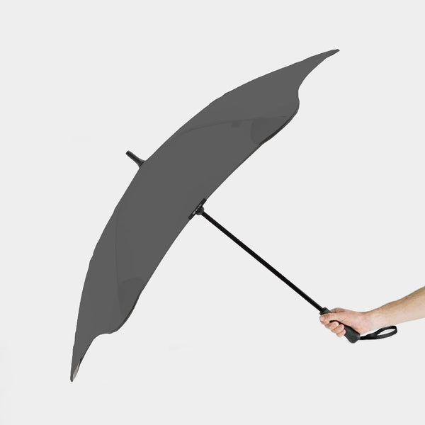 Blunt Classic Umbrella - Charcoal