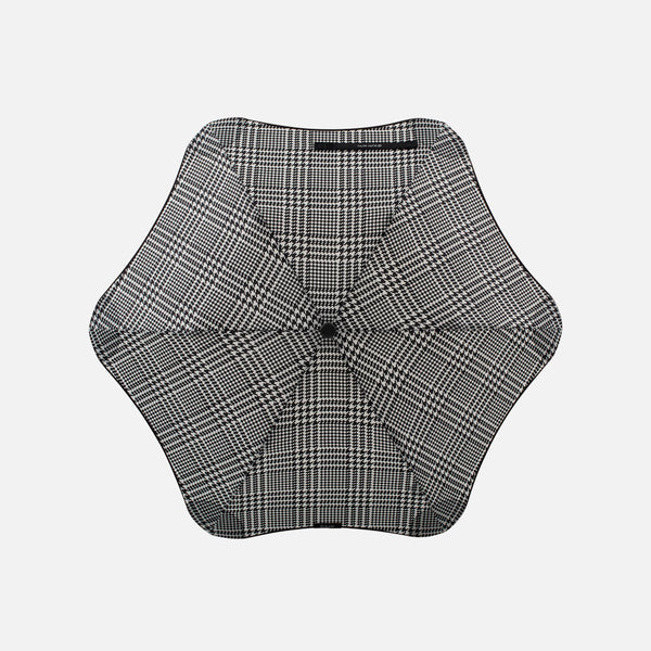 Blunt Metro Umbrella - Houndstooth