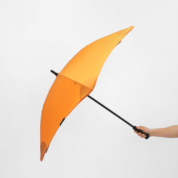 Blunt Classic Umbrella Orange