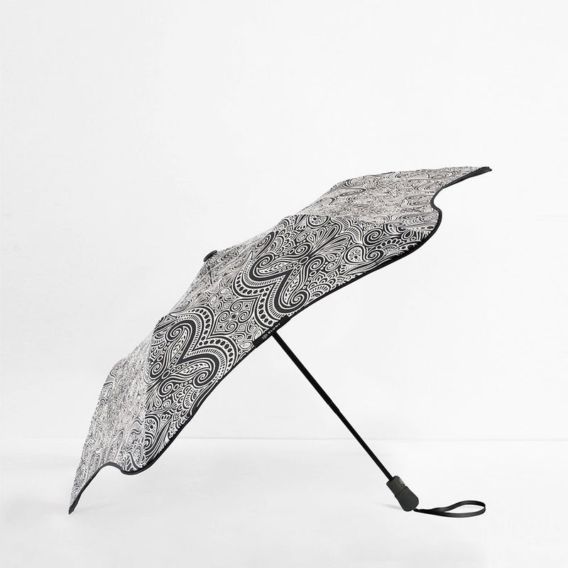 Blunt XS Metro Umbrella - Fortyonehundred