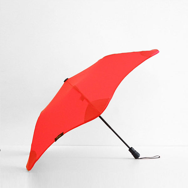 Blunt XS Metro Umbrella Red