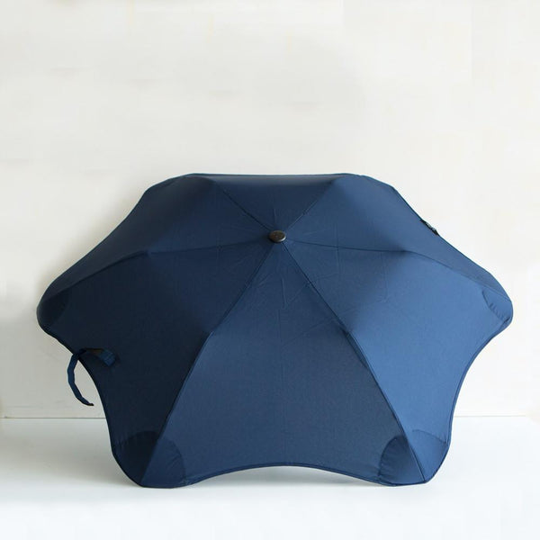 Blunt XS Metro Umbrella Navy