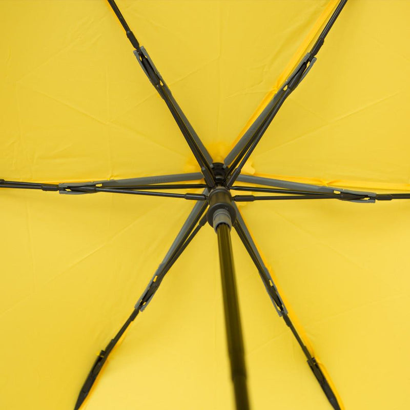 Blunt Classic Umbrella Yellow
