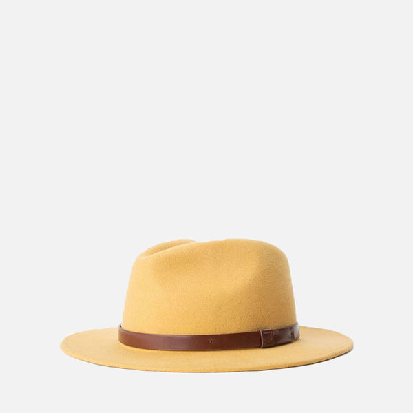 Messer Fedora - Honey
