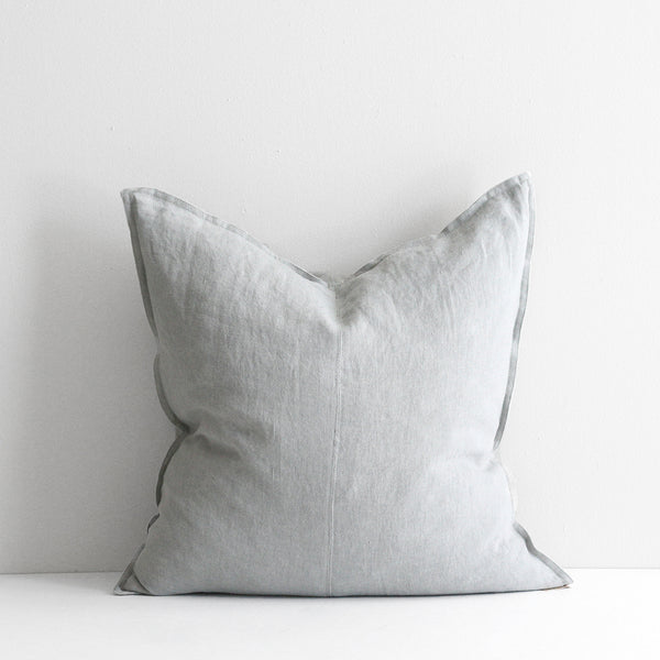 Como Cushion - Laurel