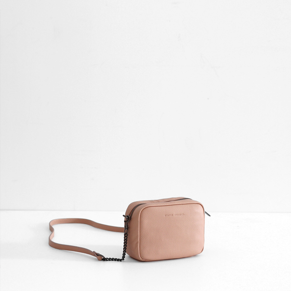 Cult Bag - Dusty Pink