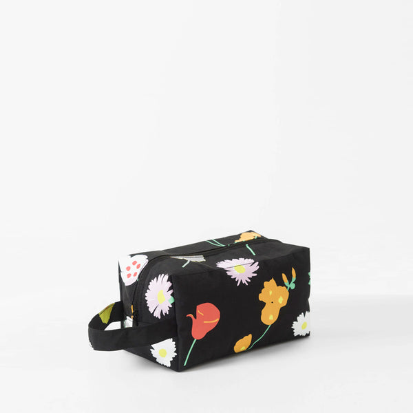 Dopp Kit - Desert Wildflower