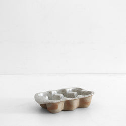 Garden to Table Egg Tray
