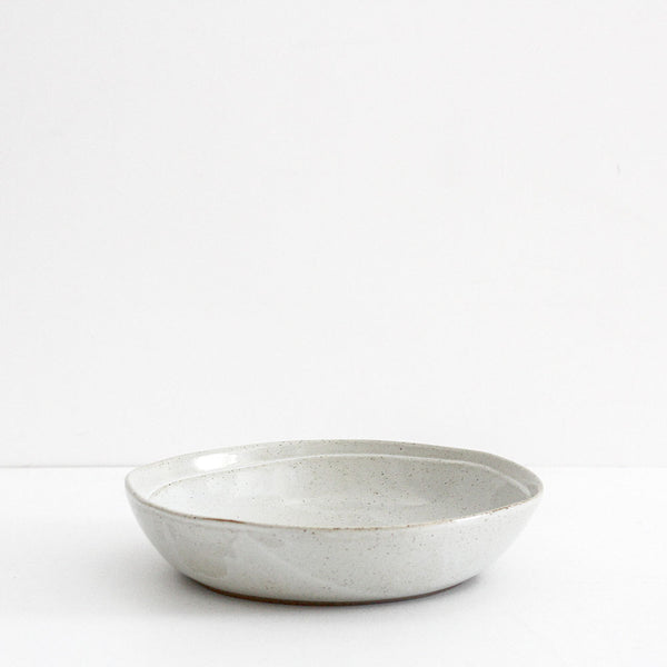 Gathering - Serving Bowl