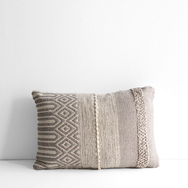 Granger Cushion