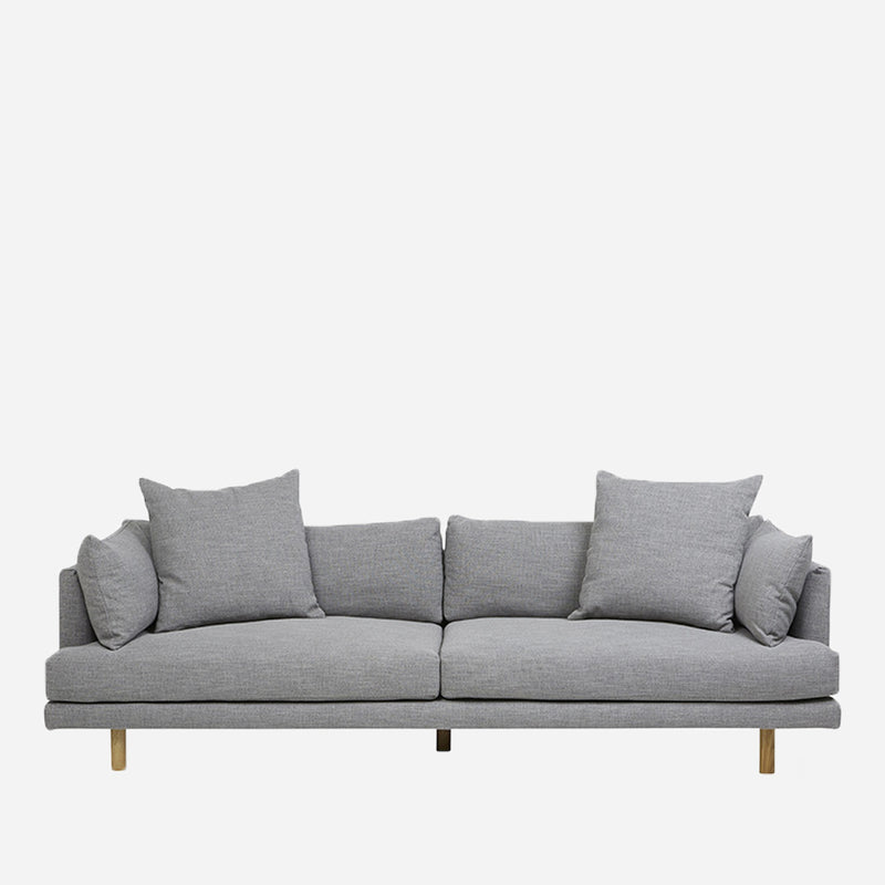 Henry Sofa (Various Configurations)