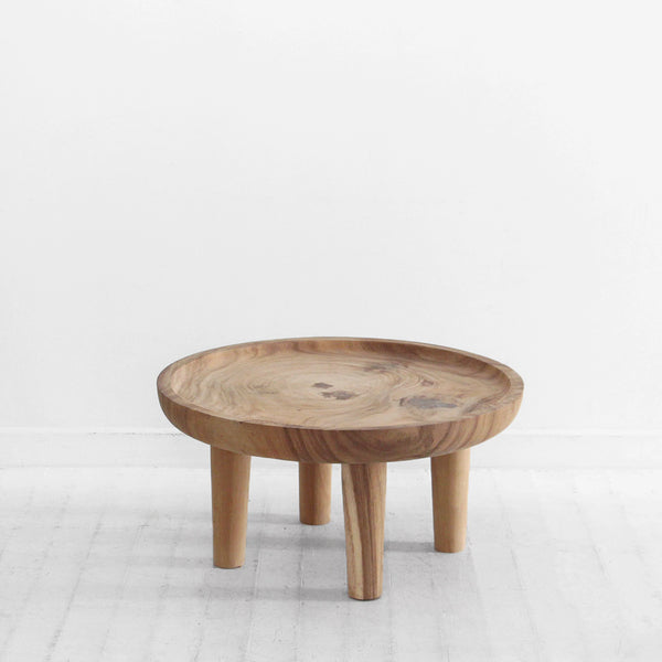Jamie Suar Coffee Table