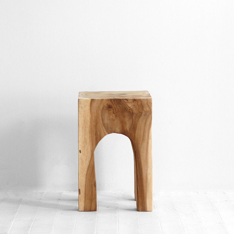 Jamie Suar Side Table