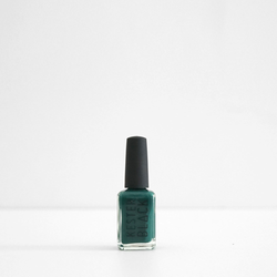 Kester Black Nail Polish - Forest