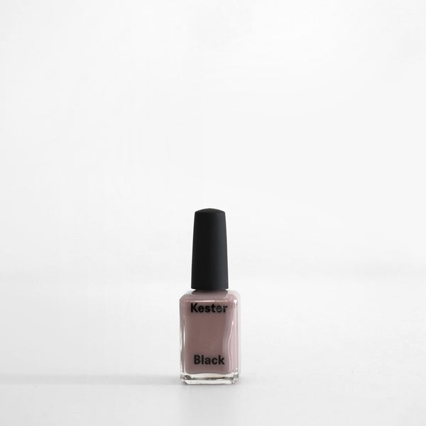 Kester Black Nail Polish - Paris Texas