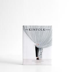 The Kinfolk Home