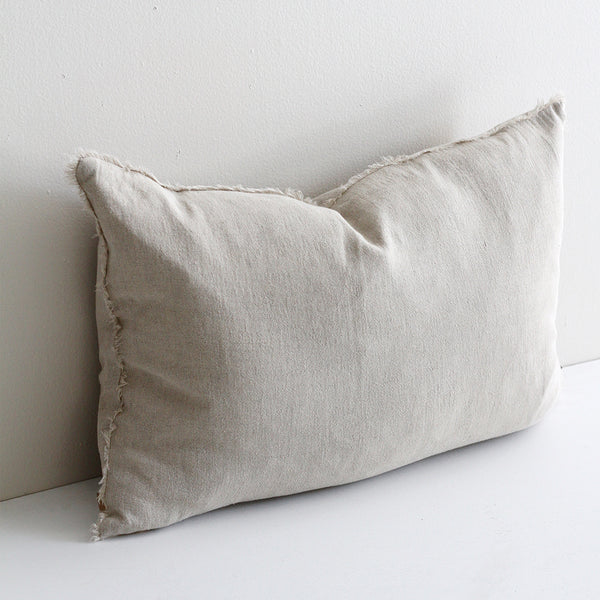 Kobo Cushion - Natural