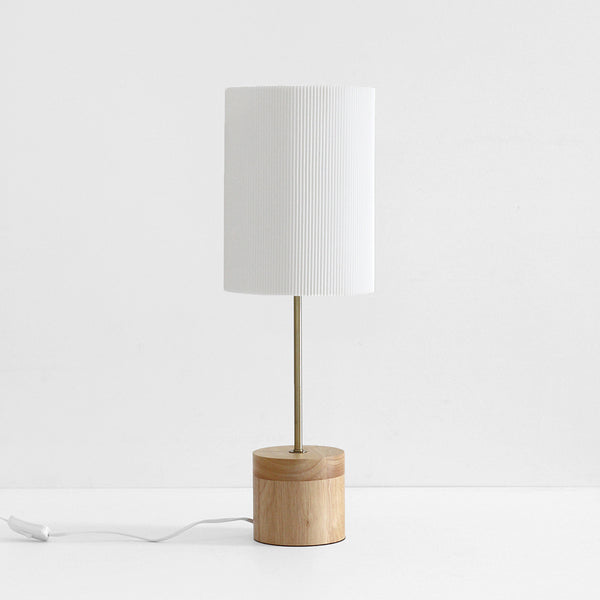 Kyla Table Lamp