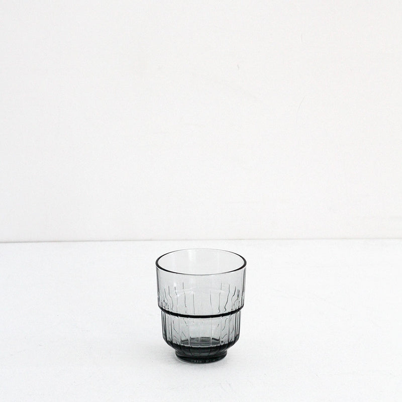 Lincoln Glass - 355ml