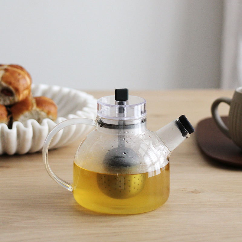 Menu Kettle Teapot, 0.75 L