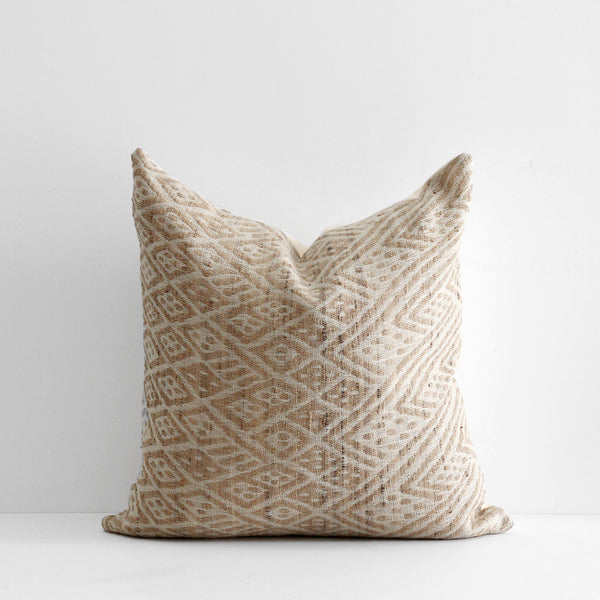 Milano Cushion